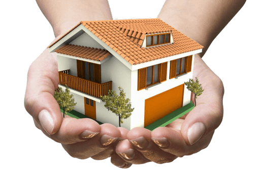 Individual house building contractor in Chennai
